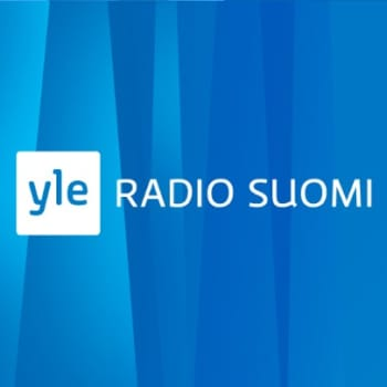 YLE Helsinki: Hyvän mielen kirjeet syntyi lukiolaistytön ideasta