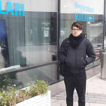 YLE Helsinki: Lähiöelämä on mainettaan parempaa — syrjäytymispommi on suutari