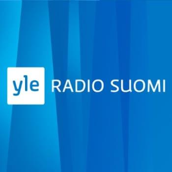 YLE Savo: Vieraana esikoiskirjansa julkaissut Päivi Storgård