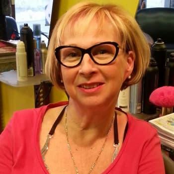 Radio Suomi Kuopio: Leikkaus apuna lihavuudessa