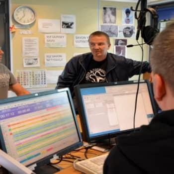 YLE Savo: Ravintoloitsijat tyrmäävät aukioloaikojen rajoittamisen