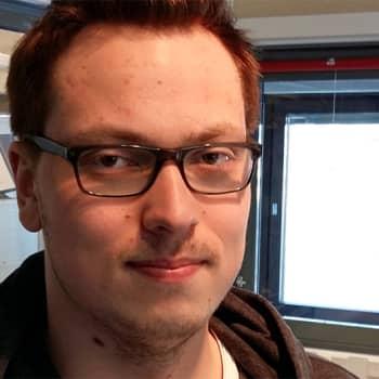 YLE Savo: Ensitreffit-elokuvan takaa löytyy nuori mies Varkaudesta
