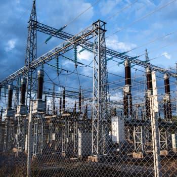 Sähkön siirtohintojen rajussa nousussa syynä valvontamallin muutos - LE-sähköverkko pudottamassa lähivuosina hintojaan