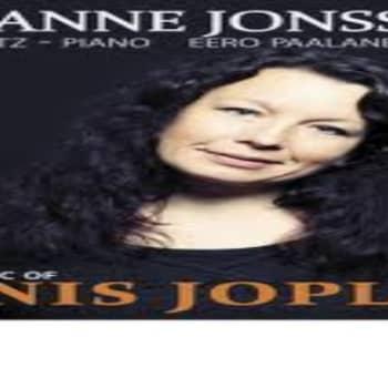 Nyländsk förmiddag: NFM Susanne Jonsson Mercedes Benz