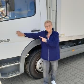 Arja Havakka, 52 vuotta keikkaelämää takana ja vielä mennään