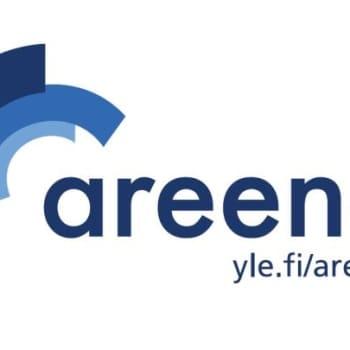 Ajantasa: 6.3.2012 Työpaikkakiusaaminen
