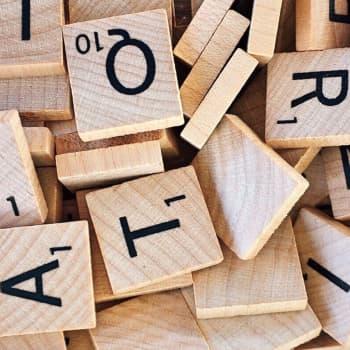 Sanataidekoulussa jokainen voi löytää sisältään sanoja ja mielikuvitusta