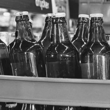 Aristoteleen kantapää: Rakkaan oluen nimet