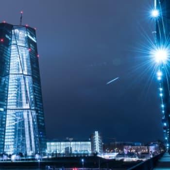 EKP:n kuukausikatsausten salakieli