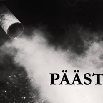 YLE Kymenlaakso: Päästö: Jättäkää Kuusaan betonipylväät rauhaan 13.12