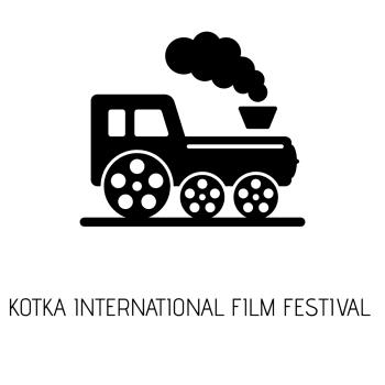 Kotkaan uusi elokuvafestivaali