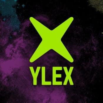 YleX Etusivu: Haastattelussa spoken word -artisti Rafeef Ziadah