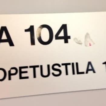 YleX Etusivu: Digi tulee, onko koulu valmis?