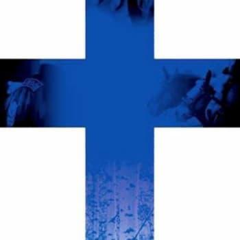 """YleX Etusivu: Kiehumispiste-dokumentin ohjannut Elina Hirvonen: """"Ajatus pelosta oli mukana koko ajan"""""""