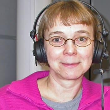 Metsäradio.: Puukauppamuistoja kerätään 6.2.2012