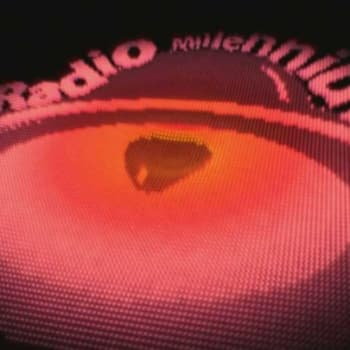 Radio Millennium: Radiopodcast: Radiopodcast vk43