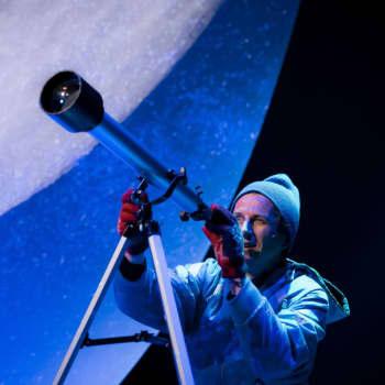 De finlandssvenska teatrarna har lidit svårt – men ser fram emot nypremiärer på hösten