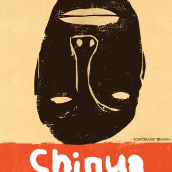 """En klassisk sommar Del 3 Chinua Achebe """"Allt faller sönder"""""""