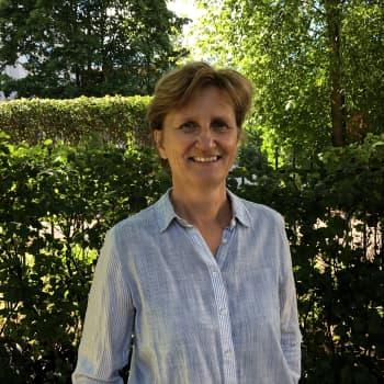 Minna Lindberg: Operan Covid fan tutte blev klar rekordsnabbt