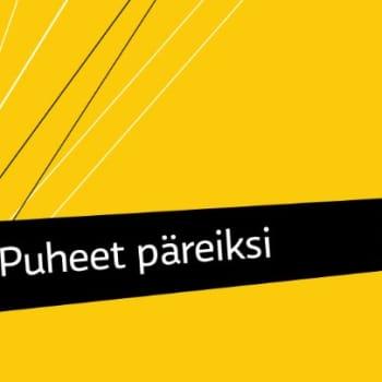 Politiikkaradio: Miksi Suomessa puhutaan taas suomettumisesta?