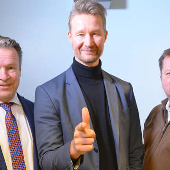 Politiikkaradio: Mihin Venäjän median kriittinen Suomi-kirjoittelu tähtää?
