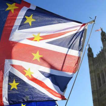 Analyysia tuoreeltaan: Onko uudella brexit-sovulla mitään mahdollisuuksia mennä läpi brittiparlamentissa?