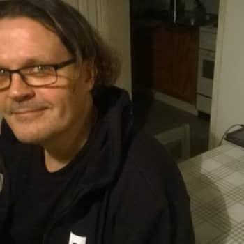 YLE Häme: Tervakosken henki näkyy Napialan työväennäyttämän voimainponnistuksessakin