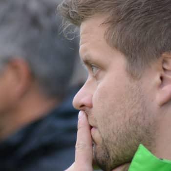 """KPV:n joukkueen piirissä on todettu koronatartuntatapaus – """"Todennäköisesti altistumisia ei ole tullut"""""""