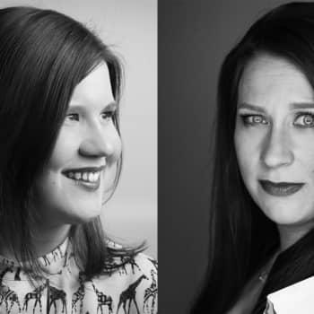 Young Adult -kirjallisuudessa tartutaan rohkeasti vaikeisiin yhteiskunnallisiin teemoihin