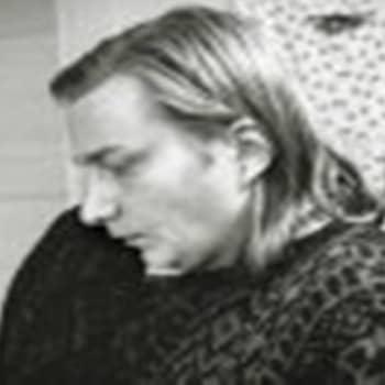 Kultakuume: Aki Kaurismäki kertoo ystävästään Peter von Baghista
