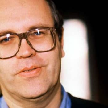Kultakuume: Peter von Bagh kertoo Muisteja-elokuvasta