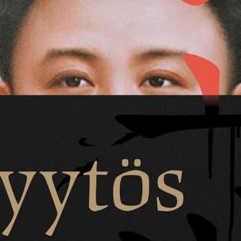 Pohjois-Koreasta salakuljetettu novellikokoelma kertoo tavallisten ihmisten arjesta hirmuhallinnon alla