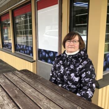 Kyläkauppa V. Myyryläinen lopetti Mikkelin Kovalassa kuukausi sitten - Oliko sulkupäätös oikea ratkaisu?