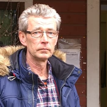 Nuortsaamas (Sápmi): Raimo Gauriloff vaʹlljeeš vaal-luʹvddkådda