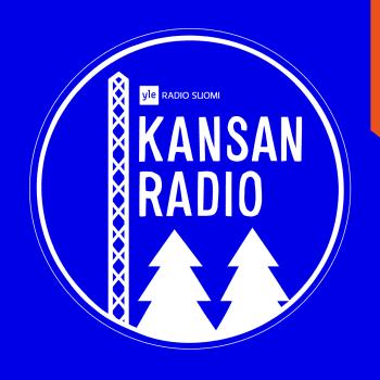 Kansanradio 40 vuotta - osa 2