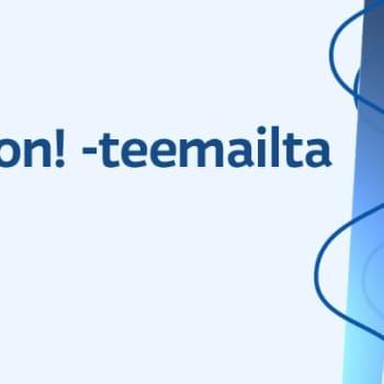 Teemaillat: Action! -teemailta