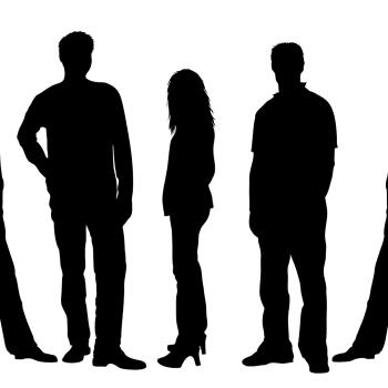 Ryhmään kuuluminen on ihmisille perustarve ja syy menestykseemme lajina