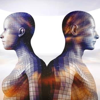 ADHD vai migreeni, sukupuolikromosomit säätävät miehelle ja naiselle erilaiset sairausriskit