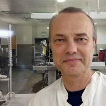 Tiedeykkönen: Kaikkien suomalaisten kuolinsyy selvitetään - lisäksi oikeuslääketiede voi selvittää elävän ihmisen iän ja taustan