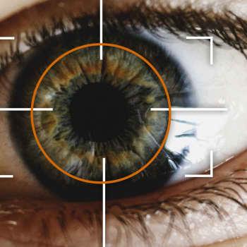 Tiedeykkönen: Viekö suora katse toisen ihmisen luo? Mitä on tietoisuuden ruumiillisuus?