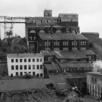 Tiedeykkönen: Suomen alkuajan teknologinen kehitys syntyi niukkuudesta ja onnenkantamoisista