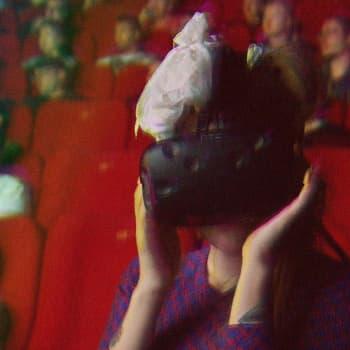 Tiedeykkönen: 90-luvulla virtuaalitodellisuus ei lyönyt läpi, mutta onko nyt sen aika?