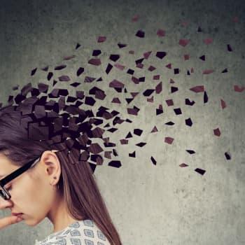 Onko sinun vaikea keskittyä? Taito on mahdollista elvyttää - sopivissa olosuhteissa myös ADHD voi olla etu