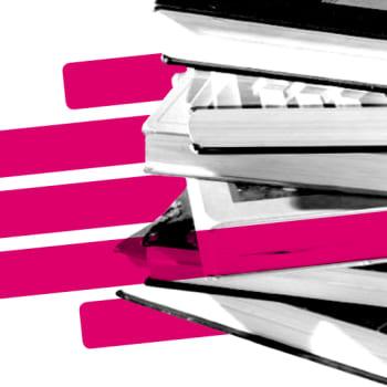Kirjakerho: Käännöskirjallisuus muutoksen kourissa