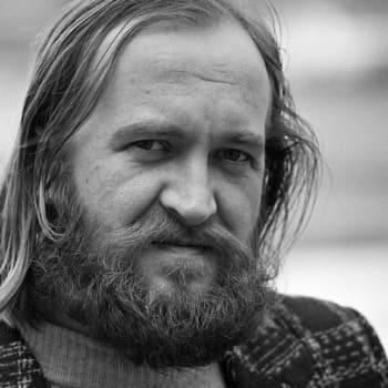 Kirjakerho: Timo K. Mukka ja pohjoinen ulottuvuus
