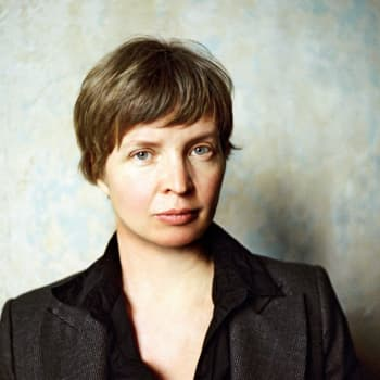 Jenny Erpenbeckin romaani on kannanotto ihmisyyden puolesta