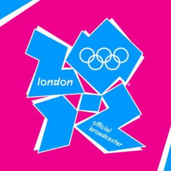 Mm. melontaa, yleisurheilua ja triathlonia.