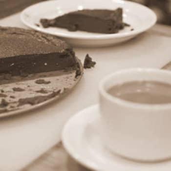 Teemana terveys: Dieetit syyniin: Hyvä vai paha hiilihydraatti?
