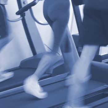 Kuntoa ja terveyttä salilta: Onko kuntosaliharjoittelu paras tapa laihduttaa?
