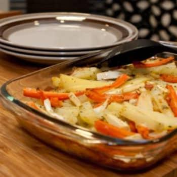 Teemana terveys: Dieetit syyniin: Paino kuriin niukkaenergisellä ruokavaliolla?